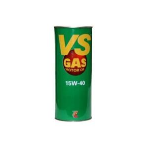Ulje za motor - SELENIA VS GAS 15W-40 1L