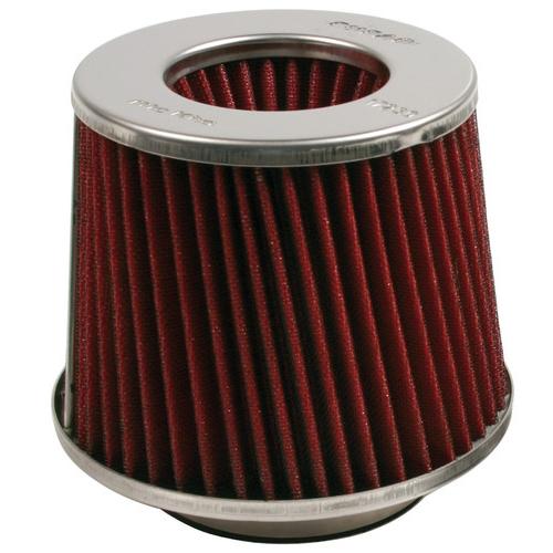 Sportski filteri za vazduh AUTO MAX