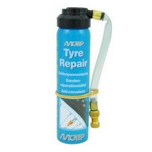 Reparator guma za bicikl MOTIP