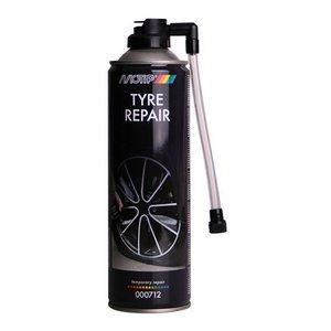 Reparator guma MOTIP